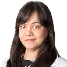 Liliana J. Espinosa Chang, MD