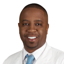 Maina Gatonye, MD