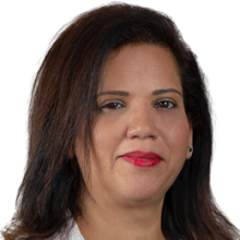 Dr. Shazia Mukaddam, Primary Care Physician