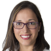 Elizabeth Vilches-Olivera, MD - Associate Chief Medical Officer, Dade