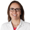Cristina E. Bello-Quintero MD PharmD