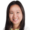 Stephanie Chong, MD